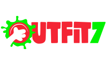 Outfit7 Logo