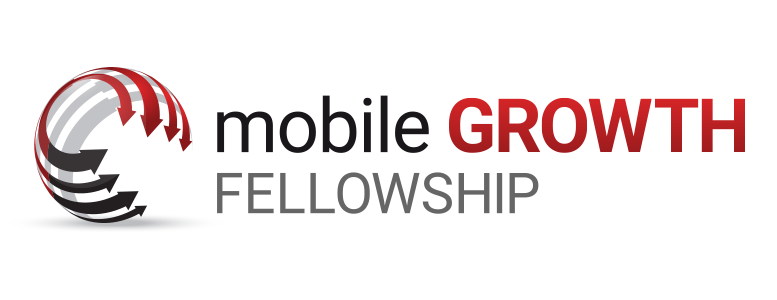 Mobile Growth Fellowship Logo